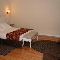Arha Hotel & Spa 2* Стандартный номер с двуспальной кроватью фото 7