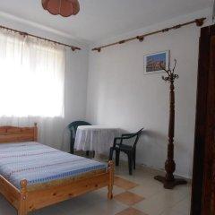 Отель Guest House Kranevo Болгария, Кранево - отзывы, цены и фото номеров - забронировать отель Guest House Kranevo онлайн удобства в номере