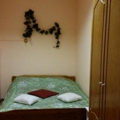 Гостиница «На Литейном» детские мероприятия фото 6