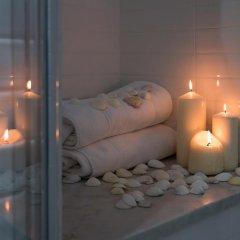 Отель Amalfi Luxury House 2* Стандартный номер с двуспальной кроватью фото 14