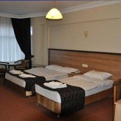 Kayra Hotel Турция, Корлу - отзывы, цены и фото номеров - забронировать отель Kayra Hotel онлайн комната для гостей фото 4