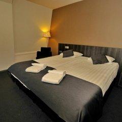 Отель Parkview Нидерланды, Амстердам - отзывы, цены и фото номеров - забронировать отель Parkview онлайн комната для гостей фото 3