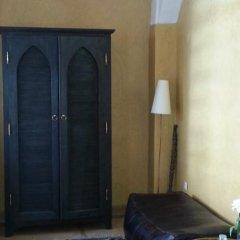 Отель Riad Azza Марокко, Марракеш - отзывы, цены и фото номеров - забронировать отель Riad Azza онлайн комната для гостей фото 3