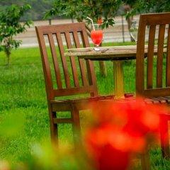 Отель Wewa Addara Guesthouse Шри-Ланка, Тиссамахарама - отзывы, цены и фото номеров - забронировать отель Wewa Addara Guesthouse онлайн детские мероприятия