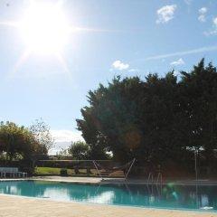 Отель Casa Barao das Laranjeiras Португалия, Понта-Делгада - отзывы, цены и фото номеров - забронировать отель Casa Barao das Laranjeiras онлайн бассейн фото 2