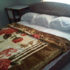 Отель Sir Bee Guest House в номере