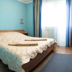 Гостиница Albertino Guest House комната для гостей фото 3