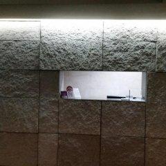 Tara Hotel интерьер отеля фото 2