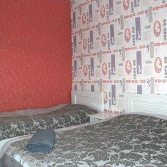 Hotel Zaira 3* Стандартный номер с различными типами кроватей фото 42
