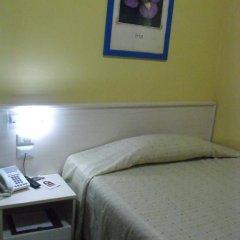 Отель Albergo Italia 3* Стандартный номер фото 3