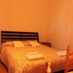 Отель Trianon Стандартный номер с различными типами кроватей фото 11
