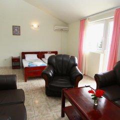 Hotel Vila Prestige комната для гостей фото 3