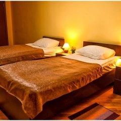 Отель Dalida 2* Стандартный номер с 2 отдельными кроватями фото 2