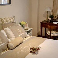 Апартаменты VR exclusive apartments Апартаменты с различными типами кроватей фото 17