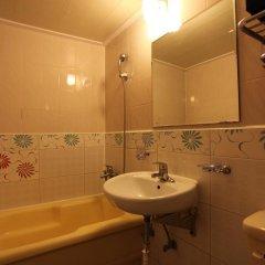 Goguma Hotel 3* Стандартный номер с различными типами кроватей фото 5
