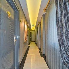 The Million Stone Hotel - Special Class 4* Улучшенный номер с различными типами кроватей фото 7