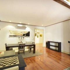 Отель Portugal Exclusive Homes - Apostolos комната для гостей фото 5