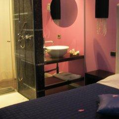 Hotel In - Lounge Room 3* Стандартный номер