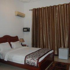 Kingsbridge Royale Hotel 3* Стандартный номер с различными типами кроватей фото 3
