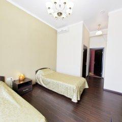 Мини-отель Этника Улучшенный номер с различными типами кроватей фото 8