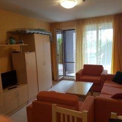 Апартаменты Harmony Hills Studio Kolevi комната для гостей фото 3