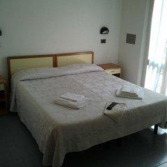 Отель Quisisana Стандартный номер фото 8