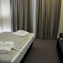 Отель Rapos Resort 3* Люкс повышенной комфортности с различными типами кроватей фото 11