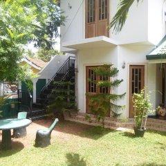 Отель Paradise Residence фото 2