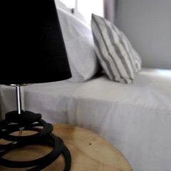 Отель Armyra Studios Греция, Пефкохори - отзывы, цены и фото номеров - забронировать отель Armyra Studios онлайн удобства в номере