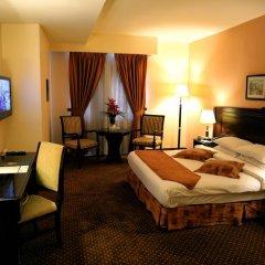 Al Fanar Palace Hotel and Suites комната для гостей фото 5