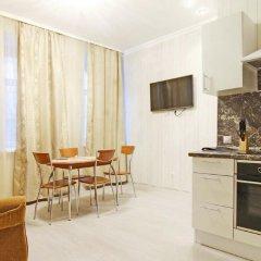 Мини-отель Аполлон Апартаменты фото 3