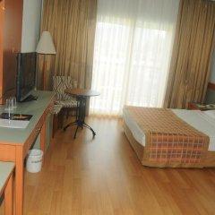 Отель Hydros Club Кемер в номере
