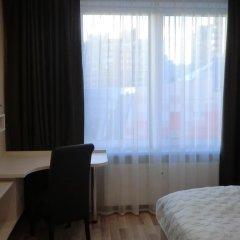 Апартаменты Salt Сity Улучшенные апартаменты с различными типами кроватей фото 41