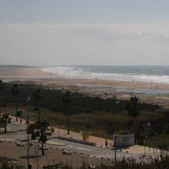 Отель El Rincón de Isabel Испания, Кониль-де-ла-Фронтера - отзывы, цены и фото номеров - забронировать отель El Rincón de Isabel онлайн пляж фото 2