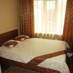 Гостевой дом Европейский Стандартный номер с различными типами кроватей фото 26