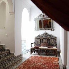 Отель Riad Yamina52 фото 3