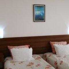 Отель Kralev Dvor 3* Номер Эконом с различными типами кроватей фото 3