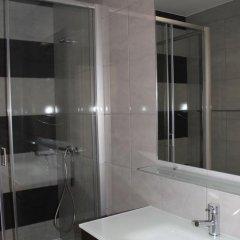 Отель Casal da Porta - Quinta da Porta ванная фото 2