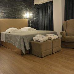 Scorpios Hotel 2* Полулюкс с различными типами кроватей фото 18