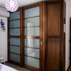 Отель Affittacamere Acquamarina Ористано комната для гостей фото 2
