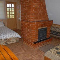Отель Brīvdienu māja Celmi комната для гостей фото 4