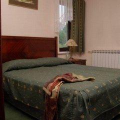 Гостиница Перлына Карпат 3* Люкс с различными типами кроватей фото 5