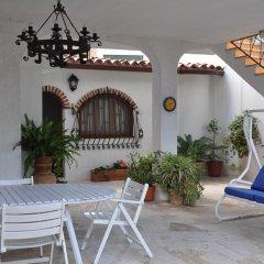 Отель Villa Mary Фонтане-Бьянке фото 3