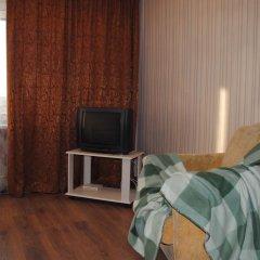 Отель Comfort Arenda.minsk 2 Минск удобства в номере фото 2