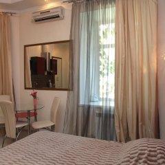 Апартаменты Apartments De ribas Студия фото 3