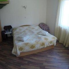 Отель VP Amadeus 19 Болгария, Солнечный берег - отзывы, цены и фото номеров - забронировать отель VP Amadeus 19 онлайн комната для гостей фото 4