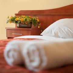 Hotel Polonia 3* Номер категории Эконом с различными типами кроватей