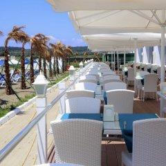 Отель Labranda Lebedos Princess - All Inclusive бассейн фото 3