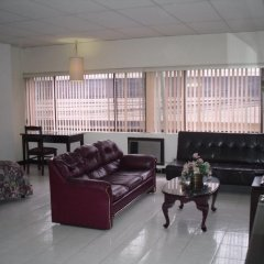 Hotel Excelsior 3* Люкс с различными типами кроватей фото 2