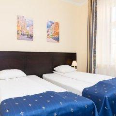 Rixwell Gertrude Hotel 4* Номер Эконом с различными типами кроватей фото 6